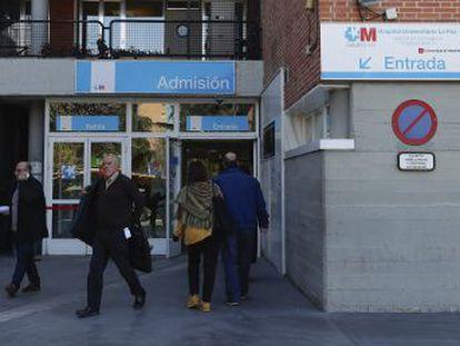 Cataluña, Madrid, Canarias y Andalucía suman nuevos contagiados en algo más de 36 horas. Sanidad sube el nivel de riesgo de transmisión local de bajo a moderado