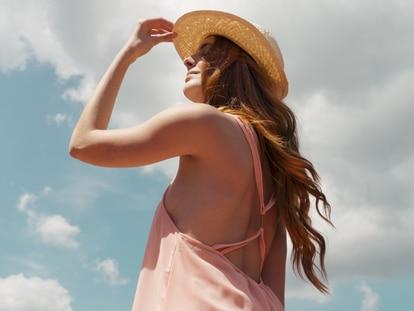 Las mejores ideas para llevar la espalda descubierta en verano sin renunciar a la comodidad.