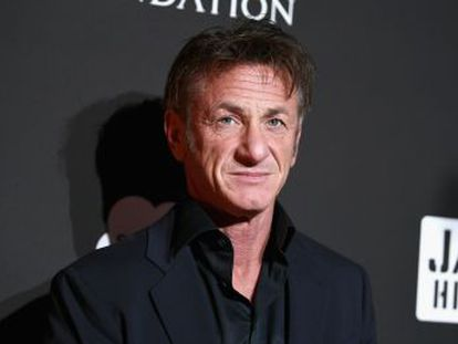 El actor dice en la NBC que el movimiento  es demasiado blanco o negro  y que hay  acusaciones infundadas