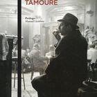 Portada de 'Tamouré', de Francisco Umbral