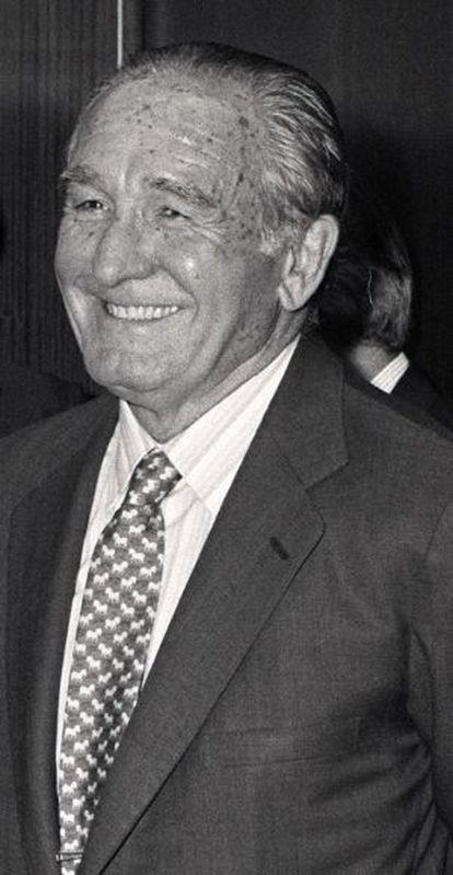 Manuel Gómez de Pablos.