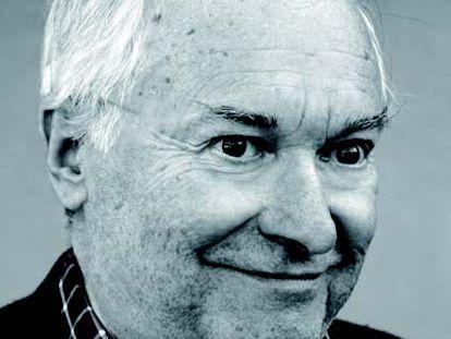 José Miguel López Saéz
