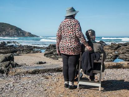 La aprobación de un Plan Nacional para potenciar la investigación y la ayuda a los familiares lleva anunciándose 20 años