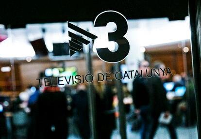 Los productores reclaman que TV3 sea el motor de la producción.