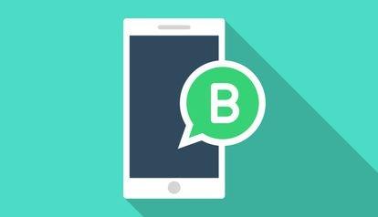 Pero WhatsApp Business no es la única opción, existen alternativas mucho menos conocidas y con una audiencia menor.