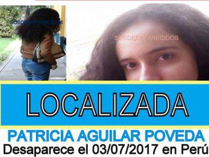 La policía peruana ha detenido a un hombre acusado de liderar una secta que tenía sometidas a tres mujeres