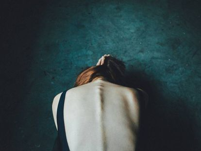Ofensiva del Govern contra las webs que incitan a la anorexia