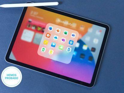 Seleccionamos y ponemos a prueba tres modelos de tableta con teclado última generación del mercado.