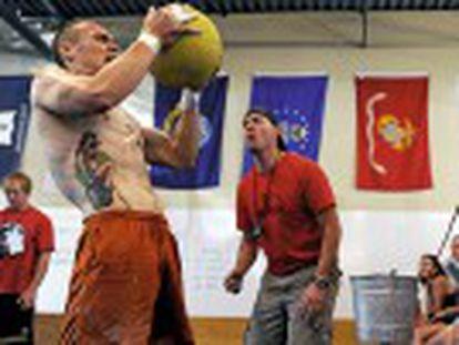 ¿Por qué este deporte crea adicción? ¿Es realmente tan eficaz? ¿Cuáles son los movimientos más importantes?