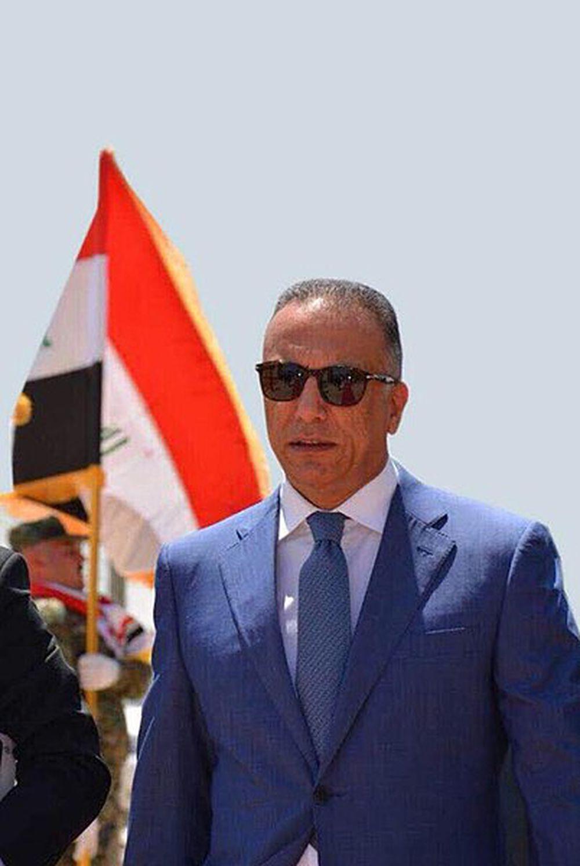 El presidente de Irak designa un nuevo primer ministro ante la retirada del anterior candidato