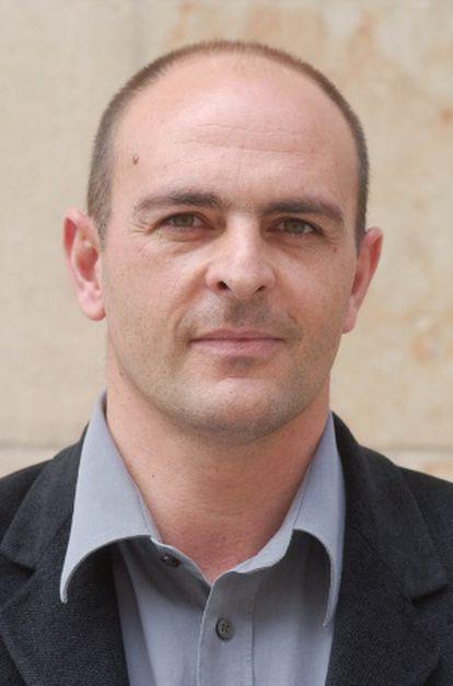 Joaqim Brugué.