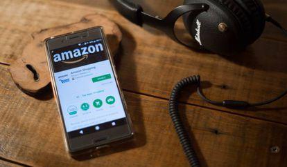 Los suscriptores del servicio Amazon Prime podrán acceder a miles de ofertas durante 36 horas.