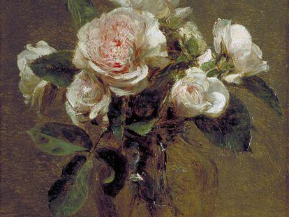 En Holanda, el país europeo que más plantas compra, se prefieren rosales, pero las orquídeas y las drácenas de maceta son las plantas más vendidas en España.