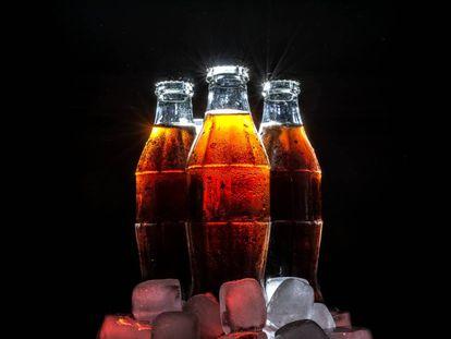 Sin azúcar pero con riesgo: los refrescos 'light', en el punto de mira
