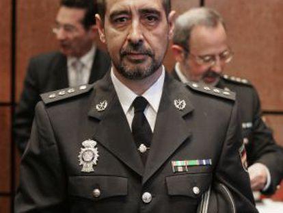 Miguel Ángel Fernández-Chico