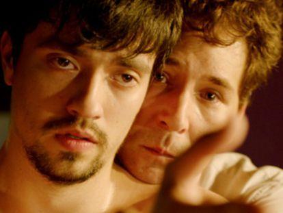 Isabel de Ocampo construye en su nuevo documental un mosaico de opiniones sobre el concepto de masculinidad tóxica