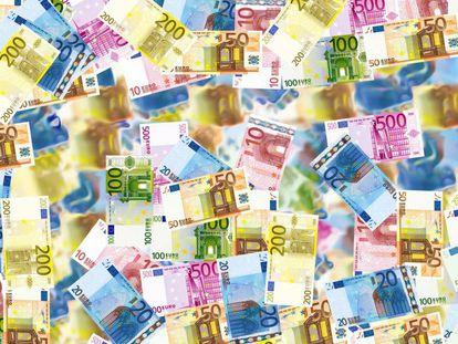 ¿Dejaremos algún día de funcionar con papel y hacer transacciones sólo de manera virtual?