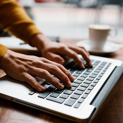 Estos 'bootcamps' son una opción cómoda e interesante para personas con perfil tecnológico que aún no han ingresado en el mercado laboral o que quieren ampliar nuevos horizontes profesionales.