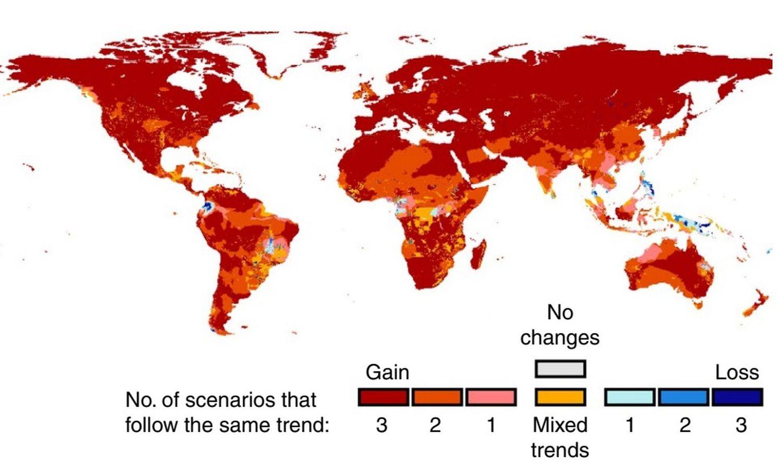 Clima, cambio climático antropogénico... capitalista. - Página 22 NKMPIBSHTRGRRDI72HNC3FEVOY