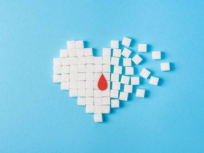 Prediabetes: ¿qué pasa cuando el azúcar en sangre está alto pero no es un problema irreversible?