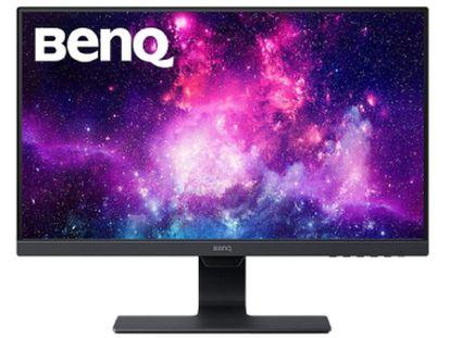 Encontramos el monitor de 24 pulgadas para PC Full HD con más de 13,000 valoraciones y descuento
