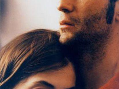 <i>La explicación,</i> cortometraje que emite esta noche <i>Versión española.</i>