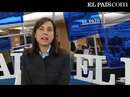 El PSOE quiere centrar el mensaje en sus candidatos y el PP pretende usar su posible victoria para reclamar un adelanto de las generales.