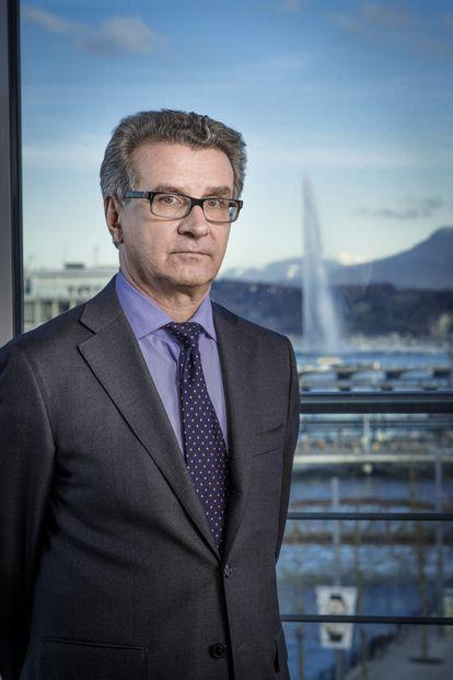 Arturo Fasana.