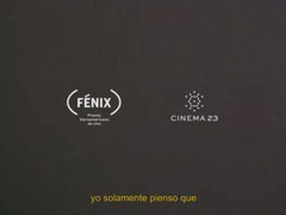 Seis actores iberoamericanos hablan sobre sus pensamientos en escena