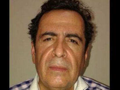 Héctor Beltrán Leyva llevaba encarcelado cuatro años en una cárcel de máxima seguridad del país