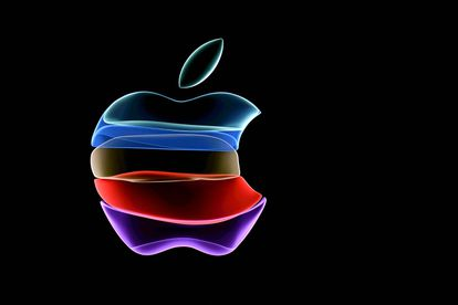 Apple anunció el año pasado que reforzaría sus medidas de privacidad.