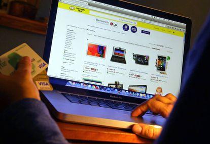 Estados Unidos planea blindar la neutralidad en Internet.