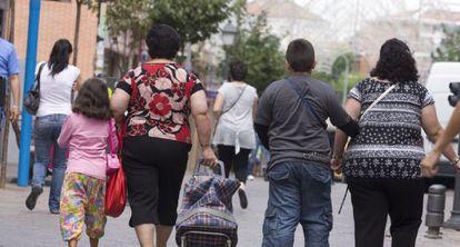 La obesidad durante el embarazo aumenta el riesgo de muerte prematura.