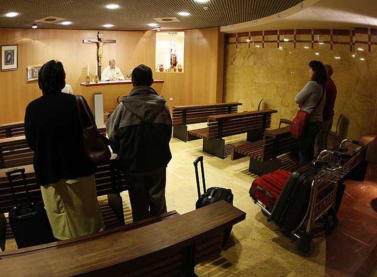 Grupos de solteros catolicos