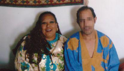 La red de captación de Silvia Celestín Carrasco, detenida en Lanzarote hace un mes, está presuntamente relacionada con el hombre arrestado hoy en Alemania.