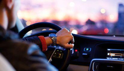 El Consejo de Ministros ha aprobado una reforma a la Ley de Tráfico de 2015 incrementando sanciones en el carné de puntos.