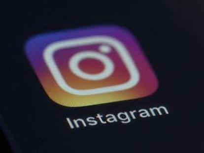 Facebook prepara una aplicación complementaria a Instagram para impulsar la mensajería