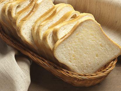 Por qué no debes guardar nunca el pan de molde en la nevera