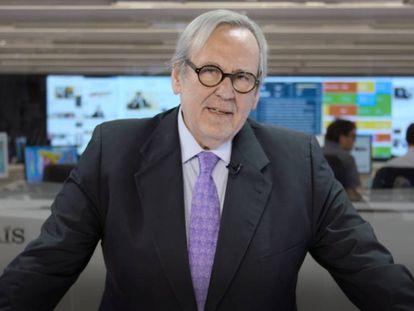 Vídeo: El País