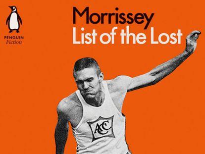 Por esto a Morrissey se lo ha cargado la crítica literaria