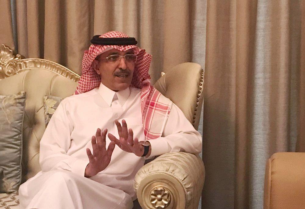 Arabia Saudí triplica el IVA para hacer frente al desplome del petróleo