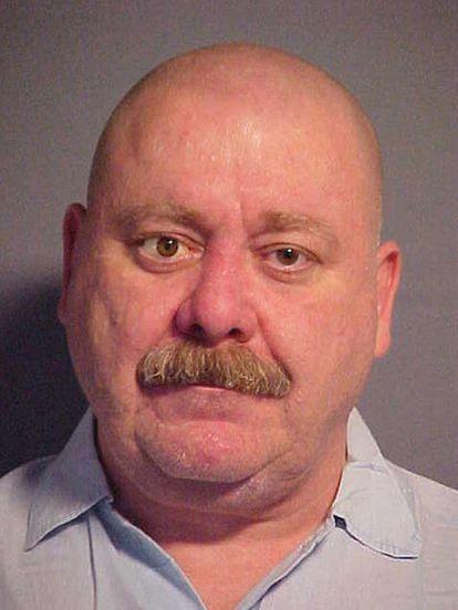 John David Duty, de 58 años y preso del corredor de la muerte en Oklahoma (Estados Unidos), ha sido el primer ejecutado en Estados Unidos con pentobarbital, un sedante utilizado para sacrificar animales.