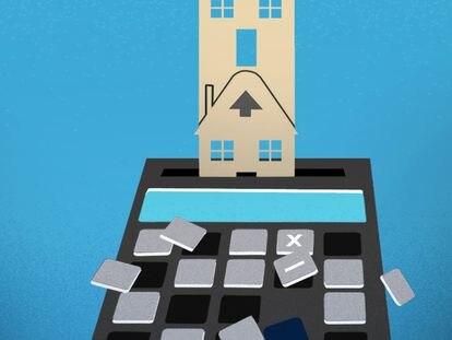 ¿Cuánto saben de impuestos los españoles?