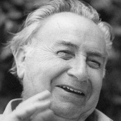 Vicente Vila.