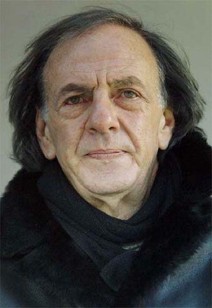 César Luis Menotti.