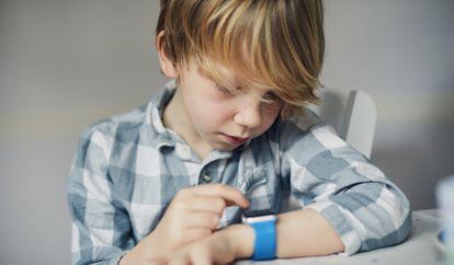Los dispositivos elegidos garantizan un uso completamente seguro para evitar sorpresas desagradables con los niños.
