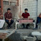 Image from 'A blues for Tehran'.