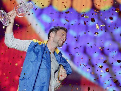 Suecia gana un Eurovisión sin frikismos