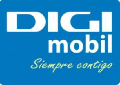 DIGI mobil logró un saldo neto positivo de 125.300 números.