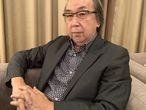 HIDEO YOKOYAMA. Editorial Salamandra Black